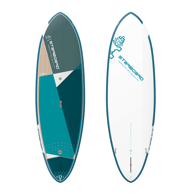 2021-STARBOARD-SUP-9.2X32-WEDGE-STARLITE-STAND-UP-PADDLE-BOARD