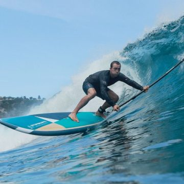 2021-Starboard-9.2x32-Wedge-Starlite-Stand-Up-Paddle-Board-Action-Shote-1.jpeg