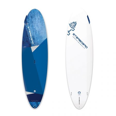 2022-STARBOARD-11.2X36-AVANTI-LITE-TECH-STAND-UP-PADDLE-BOARD