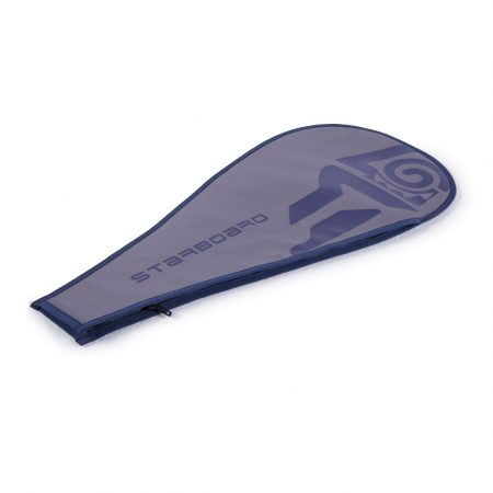 STARBOARD-PADDLE-BLADE-COVER