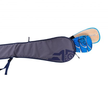 STARBOARD-DOUBLE-PADDLE-BAG