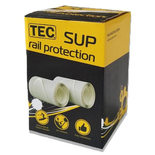 SUP-RAIL-TAPE