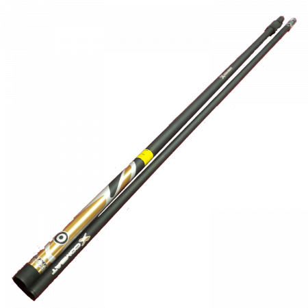 NP-X-COMBAT-90%-CARBON-430-RDM-WINDSURFING-MAST