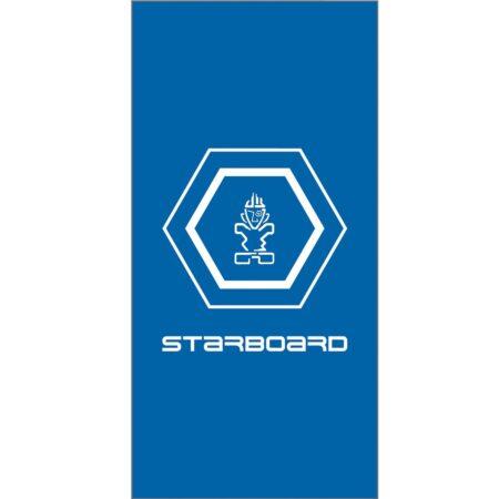 STARBOARD-BEACH-TOWEL