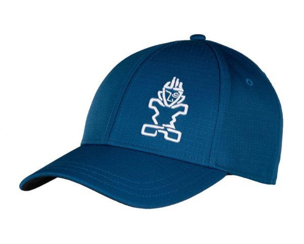 STARBOARD-RPET-CAP