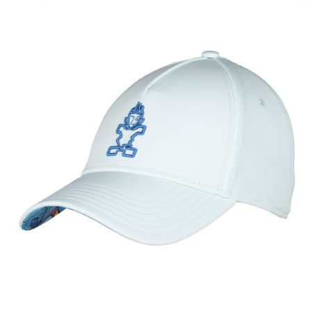 STARBOARD-SONNI-CAP