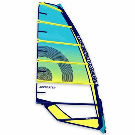 NP Speedster Windsurf Sail